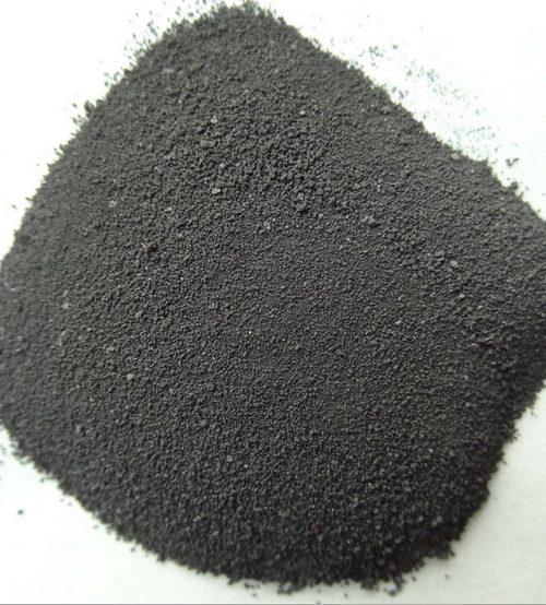 فروش پودر فلزی بور (Boron (B