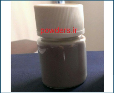 فروش پودر ایندیوم Indium In powder